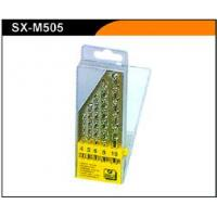 Buy cheap Consumable Material Product Name:Aiguillemodel:SX-M505 product