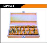 Buy cheap Consumable Material Product Name:Aiguillemodel:SX-P1604 product