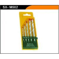Buy cheap Consumable Material Product Name:Aiguillemodel:SX-M502 product