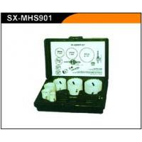 Buy cheap Consumable Material Product Name:Aiguillemodel:SX-MHS901 product