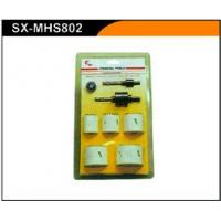 Buy cheap Consumable Material Product Name:Aiguillemodel:SX-MHS802 product