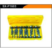 Buy cheap Consumable Material Product Name:Aiguillemodel:SX-P1603 product