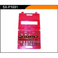 Buy cheap Consumable Material Product Name:Aiguillemodel:SX-P1601 product