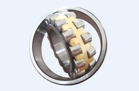 Quality Spherical roller bearings for sale