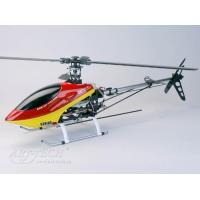 Buy cheap >Helicopters GENIUS 500 product