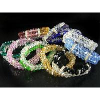 Buy cheap Wholesale Jewelry WTW9106 product