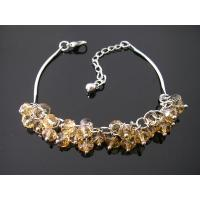 Buy cheap Wholesale Jewelry WTW9107 product