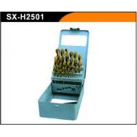 Buy cheap Consumable Material Product Name:Aiguillemodel:SX-H2501 product