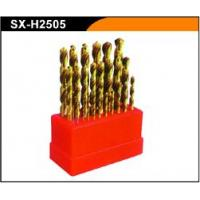 Buy cheap Consumable Material Product Name:Aiguillemodel:SX-H2505 product