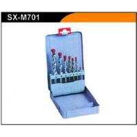 Buy cheap Consumable Material Product Name:Aiguillemodel:SX-M701 product