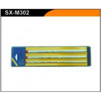 Buy cheap Consumable Material Product Name:Aiguillemodel:SX-M302 product