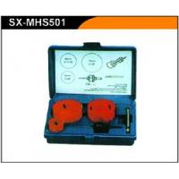 Buy cheap Consumable Material Product Name:Aiguillemodel:SX-MHS501 product