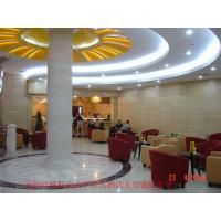 Buy cheap Overseas project |Overseas project>>SouthSahaLinsigramPacificOceanhotelgreathalldecoration product