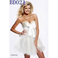Buy cheap baby Doll gowns product