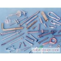 Buy cheap Bolts and screws construction screw product