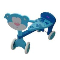 Buy cheap Baby Tricycle,Baby Bike,Baby Bicycle,Baby Car Toy,Baby Toy Car,Children Tricycle,Kids Tricycle,Kid's Tricycle,3 Wheel Tricycle product