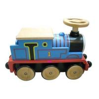 Buy cheap Train Toy,Toy Train,Wooden Toy Train,Wood Toy Train,Wooden Train Toy,Wood Train Toy,Wooden Vehicle Toy,Wood Vehicle Toy product