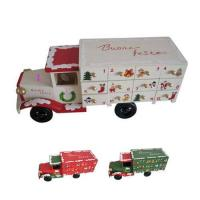 Buy cheap Christmas Crafts,Christmas House,Christmas Gifts,Christmas Decoration,Christmas Village,Holiday Gifts,Christmas Ornament product