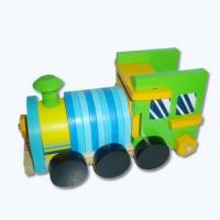 Buy cheap Train Toy,Wooden Train Toy,Wood Train Toy,Children Supply,Children's Gift,Children Gift,Kid Gift,Kid Supply,Kid Toy,Children Toy product