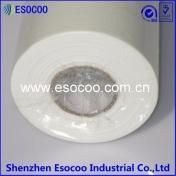 Buy cheap SMT Stencil Wiping Roll Brass Splicing Clip product