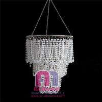 Buy cheap Plastic Beads Chandelier AM2250DL product