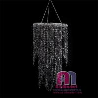 Buy cheap Round Chandelier AM138LQ product