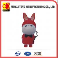 Buy cheap PU Stress Toys 2015 top sell pu Donkey toy product