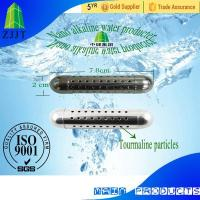 Buy cheap Tourmaline health care water stick product