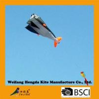 Buy cheap outdoor product sport item whale kite product