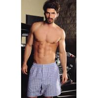 Buy cheap Underwear Men's boxers02(1) product