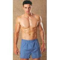 Buy cheap Underwear Men's boxers02 product