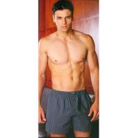 Buy cheap Men's boxers4 product