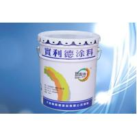 Buy cheap Interior and exterior latex series product
