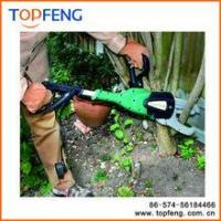 China Fantastic saver electric grip saw with 2 handles on sale