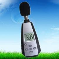 Buy cheap 89.04 other Brand HT-852 Sound level meters product