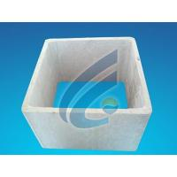 Buy cheap glass magnesium composite duct product