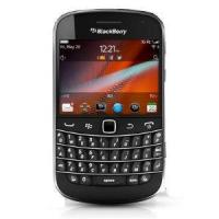 Buy cheap Blackberry Bold Touch 9930 Verizon CDMA GSM Unlocked Item No.: 2112 product