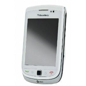 Quality Blackberry Torch 9800 Unlocked 3G / 5MP/ 4GB Card / WIFI / GPS Item No.: 2109 for sale