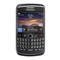 Buy cheap BlackBerry Bold 9780 - Black (Unlocked) Smartphone Item No.: 2111 product