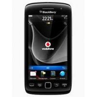 Buy cheap BlackBerry Torch 9860 - 4GB - Black (Unlocked) Item No.: 2136 product