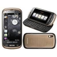 Buy cheap Samsung Giorgio Armani B7620 Item No.: 2115 product