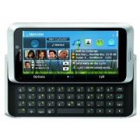Buy cheap Nokia E7-00 Unlocked Item No.: 2113 product