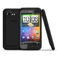 Buy cheap HTC Incredible S S710e Black Android 2.2 unlocked phone Item No.: 2114 product