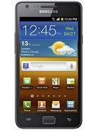 Buy cheap Samsung i9100 Galaxy S II Unlocked GSM Smartphone Item No.: 1607 product