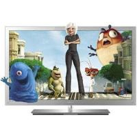 Buy cheap Samsung UN46C9000 HDTV 3-D LED LCD 46 Item No.: 1550 product