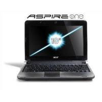 Buy cheap Acer Aspire One AOD150-1577 10.1-Inch Diamond Black Netbook - 6.5 Hour Battery Life Item No.: 1571 product