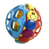 Buy cheap Baby Einstein Bendy Ball by KIDS II product