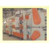 Buy cheap Fireproof board equipment product