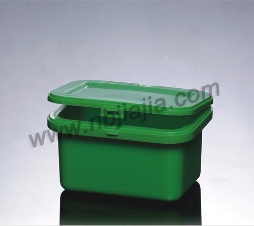 Quality Plastic box H-02 for sale