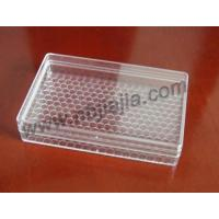 Buy cheap Plastic box H-03 product
